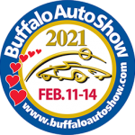 2021 Buffalo Auto Show