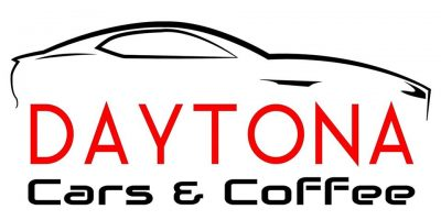 Hot Rods 4 Heroes Presents Daytona Cars and Coffee