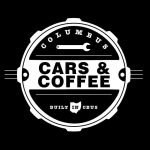 Columbus Cars & Coffee