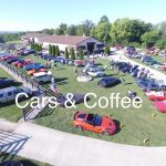 Horsepower Farms Cars & Coffee