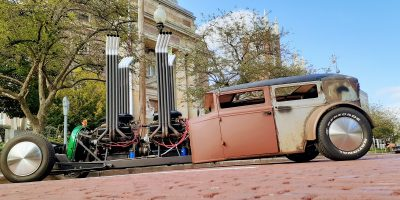 A look ahead at 2021 car shows and car cruises in Cleveland OH and northeast OH